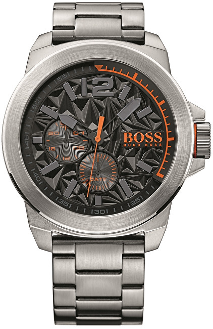 Hugo Boss Orange New York 1513406