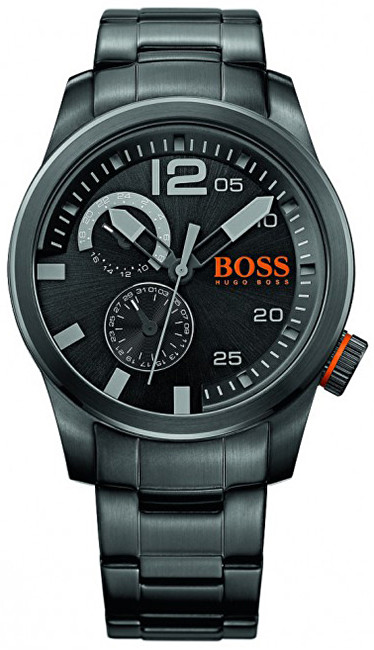 Hugo Boss Orange Paris Multieye 1513149