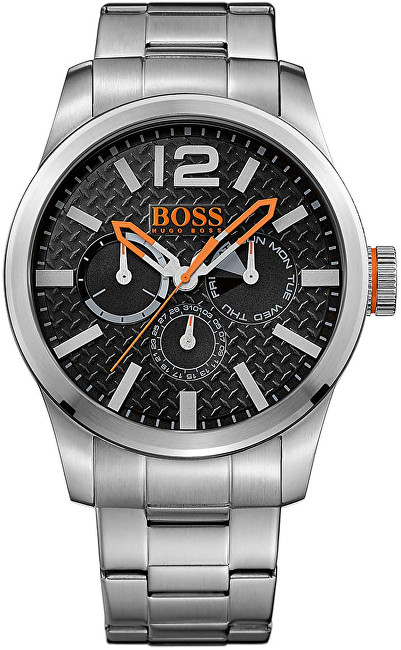 Hugo Boss Orange Paris Multieye 1513238