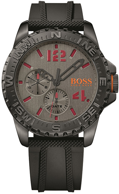 Hugo Boss Orange Reykjavik 1513423