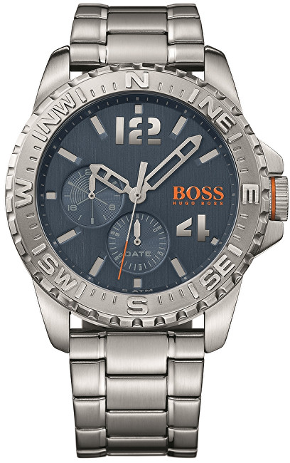 Hugo Boss Orange Reykjavik 1513424