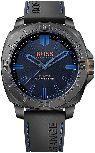 Hugo Boss Orange Sao Paulo 1513248