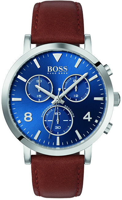 Hugo Boss Spirit 1513689