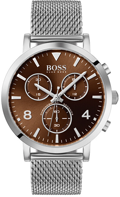 Hugo Boss Spirit 1513694