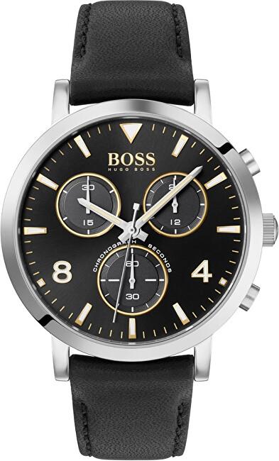 Hugo Boss Spirit 1513766