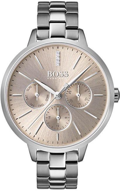 Hugo Boss Black Symphony 1502421