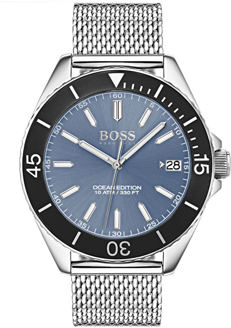 Hugo Boss Black Ocean 1513561