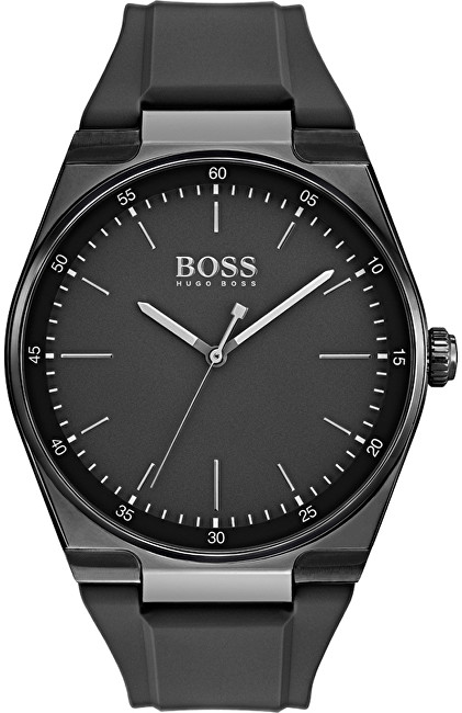 Hugo Boss Black Magnitude 1513565