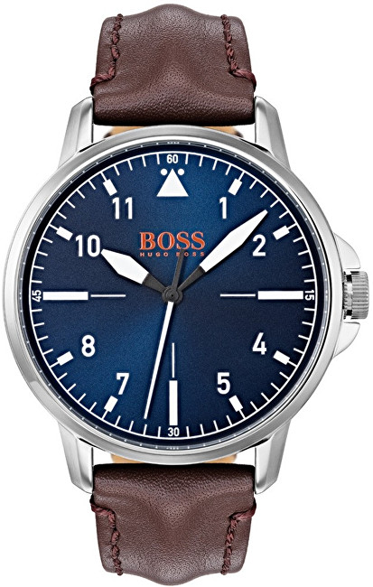 Hugo Boss Orange Chicago 1550060