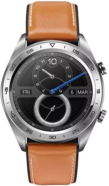 Honor Watch Magic - Silver
