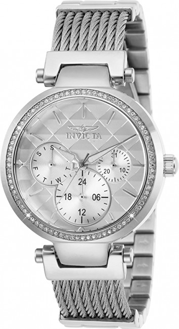 Invicta Angel Bolt Lady 28915