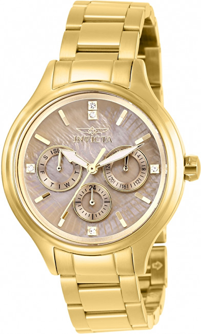 Invicta Angel Lady 28736
