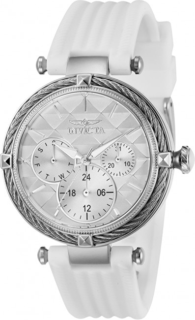 Invicta Bolt Lady 28964