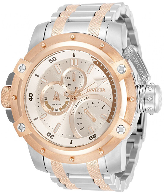 Invicta Coalition Forces 30383