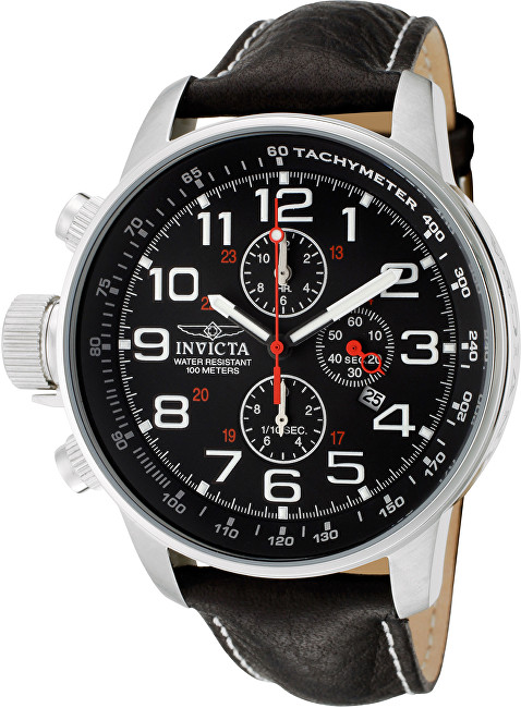Invicta Force Left 12770