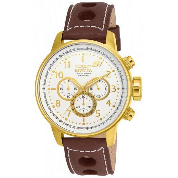 Invicta S1 Rally 116011