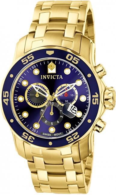 Invicta Pro Diver 0073