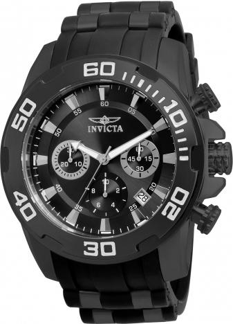 Invicta Pro Diver 22338