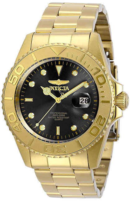 Invicta Pro Diver 29946