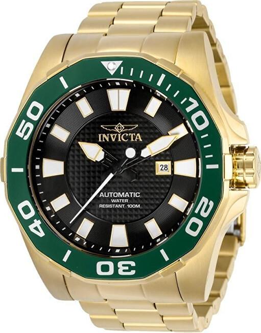 Invicta Pro Diver 30516