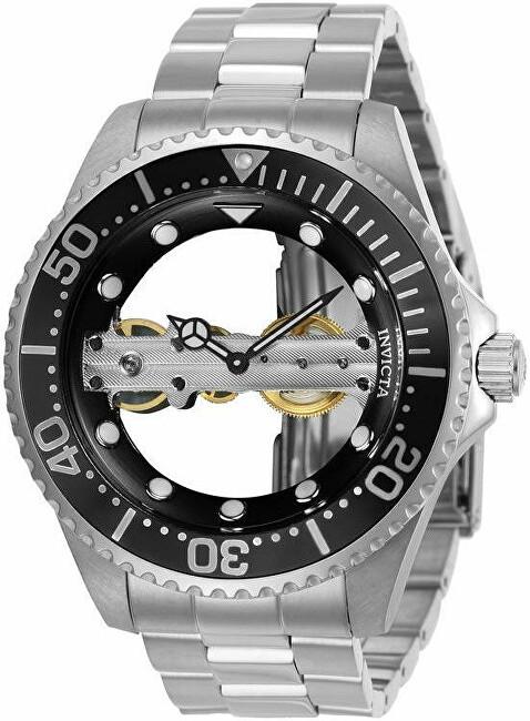 Invicta Pro Diver Automatic 24692