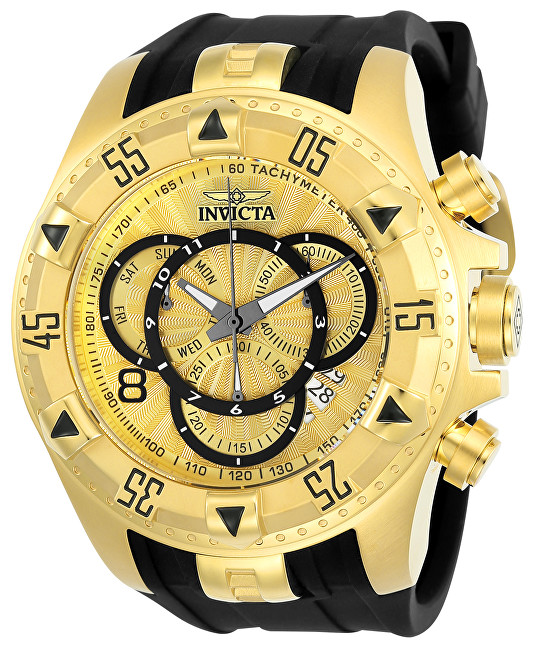 Invicta Reserve Excursion 24273