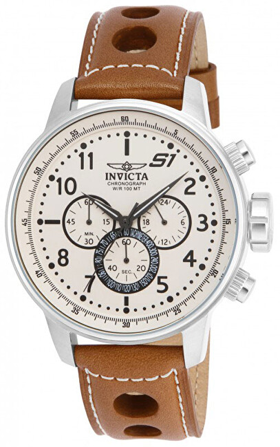Invicta S1 Rally 16009