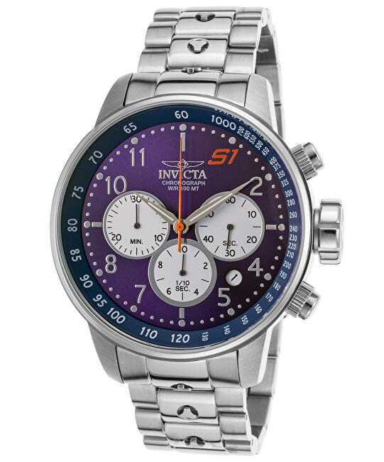 Invicta S1 Rally 23080