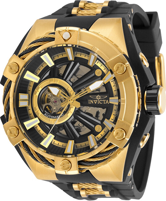 Invicta S1 Rally Automatic 28860