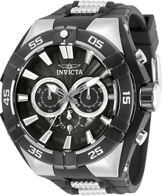 Invicta S1 Rally 28876