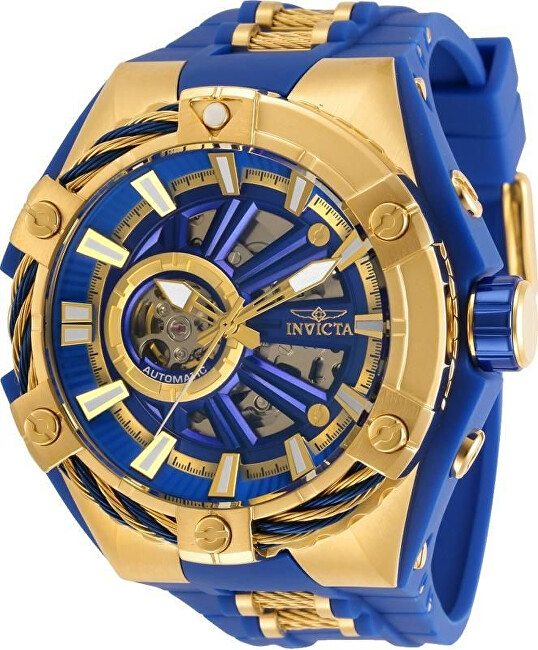 Invicta S1 Rally Automatic 28859