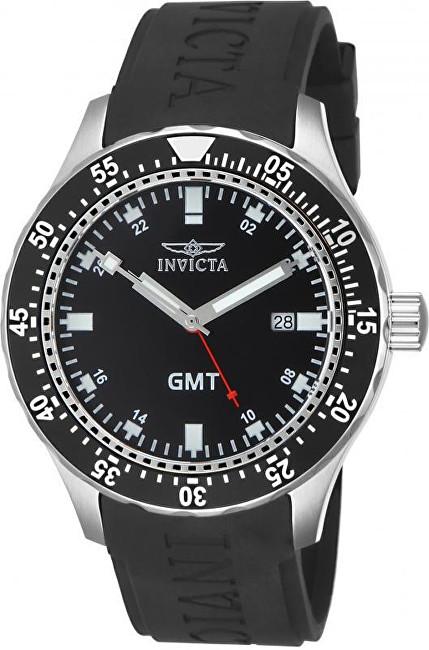 Invicta Speciality 11255