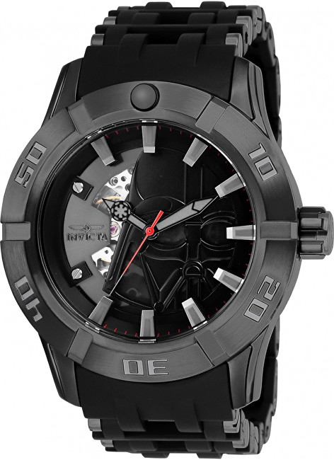 Invicta Star Wars Darth Vader 26547