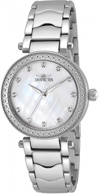 Invicta Wildflower 22193