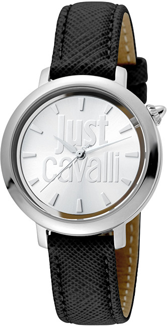 Just Cavalli Logo JC1L007L0015