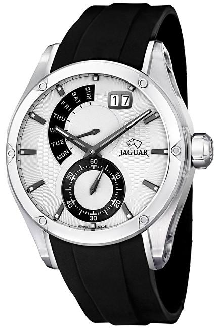 Jaguar BigDate J678/1