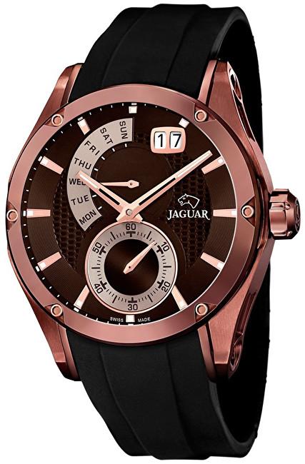 Jaguar BigDate J680/1
