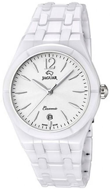 Jaguar Ceramic J675/1