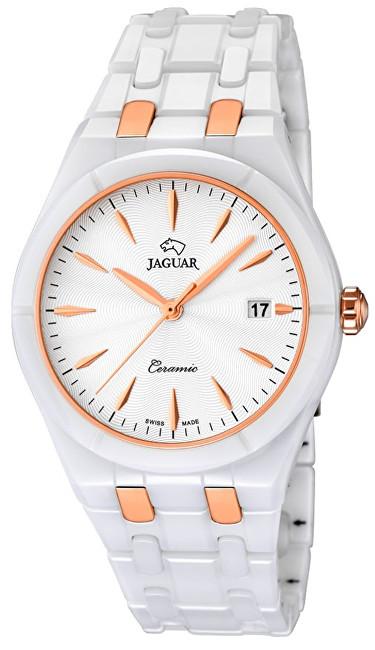 Jaguar Ceramic J676/3