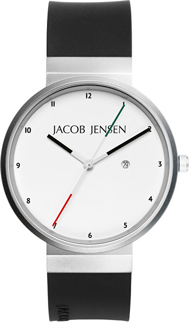 Jacob Jensen 703