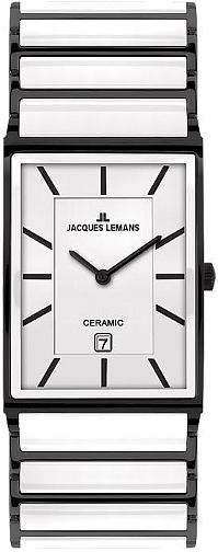 Jacques Lemans York 1-1593C