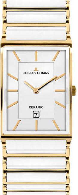 Jacques Lemans York 1-1593F