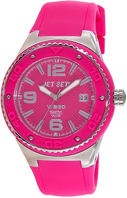 Jet Set WB30 J53454-868