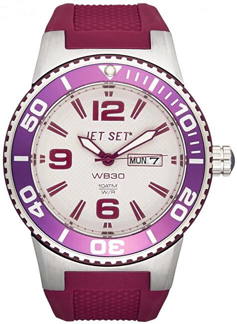 Jet Set WB30 J55454-06