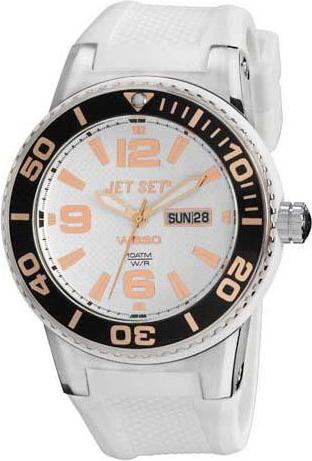 Jet Set WB 30 J55454-161