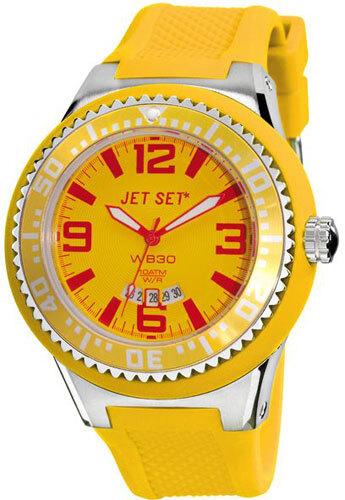 Jet Set WB 30 J54443-06
