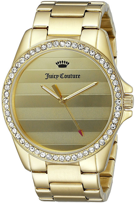 Juicy Couture 1901289
