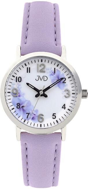 JVD Dětské náramkové hodinky J7184.17