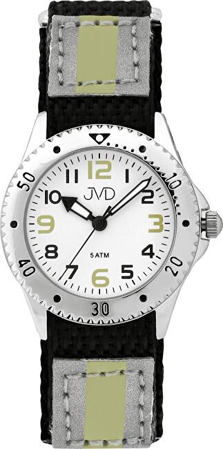 JVD Dětské náramkové hodinky J7193.3
