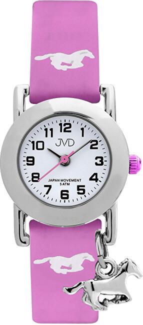 JVD Dětské náramkové hodinky J7095.4